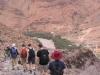 Trekkers, Day 6