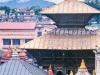 Pashputinath Hindu temple, Kathmandu