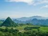 Hills, Northern Vietnam
