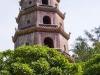 Pagoda, Thien Mu Monastry