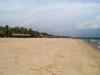 China Beach, Hoi An
