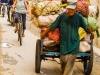 Street scene, Hoi An