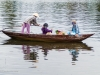 Water Taxi, Hoi An