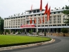 Presidential Place, Ho Chi Minh City