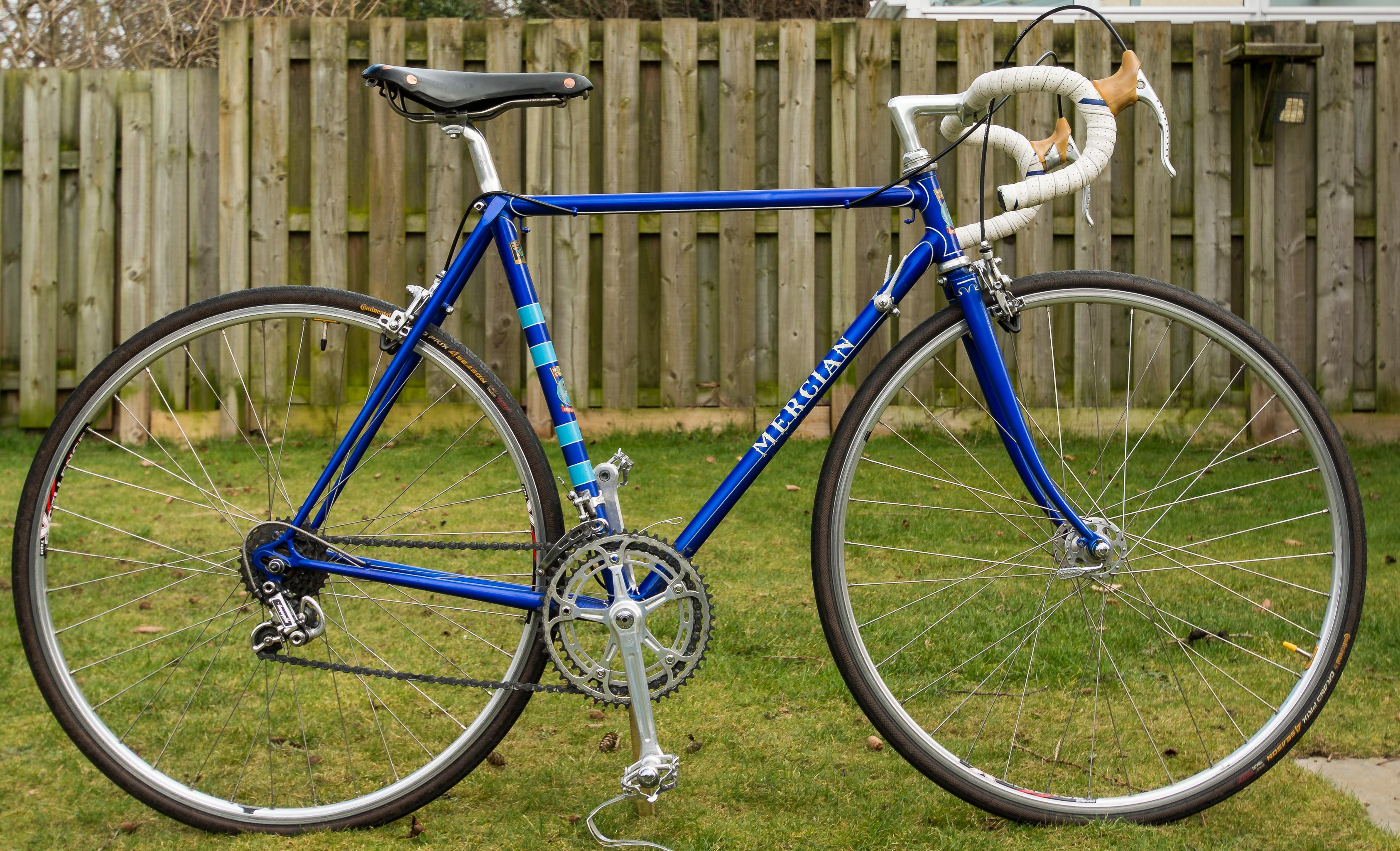 ebay-bikes-1
